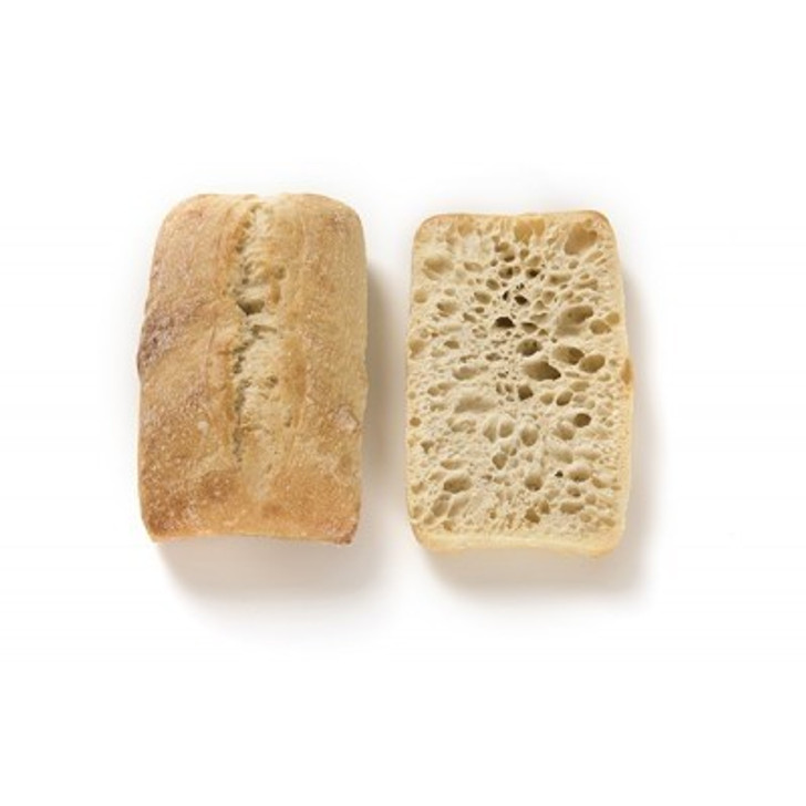 "Ciabatta Sandwich 6"""
