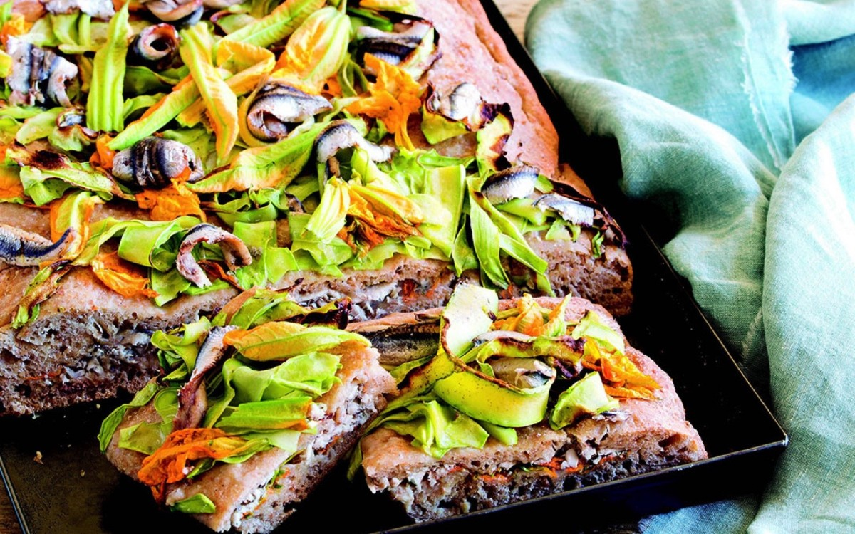 focaccia-with-anchovies.jpg