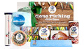 Gone Fishing Gift Box Personalised Hamper Care Pack