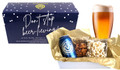 Personalised After Work Drinks & Nibbles Kit