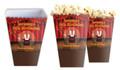 Magician Custom Personalised Popcorn Boxes