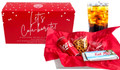 Personalised Drinks & Nibbles Kit - Let's Cola-borate