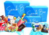 Snack Box - You can choose your theme colour