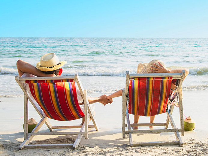 Honeymoon Planning Do's And Don't's