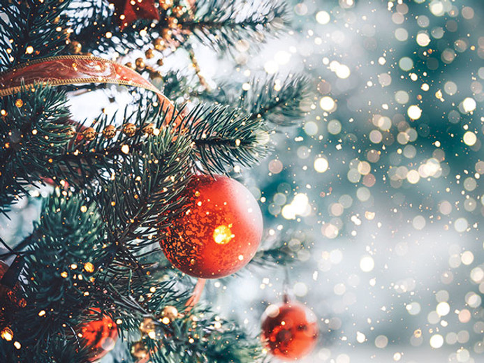 From Humbug To Hooray - How To Plan The Perfect Christmas Party