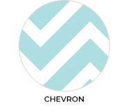Thank You - Chevron