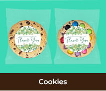 Custom Cookies For International Nurses Day
