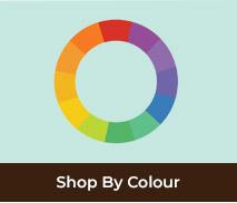 Shop Wedding Favours By Colour