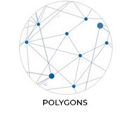 Thank You - Polygons