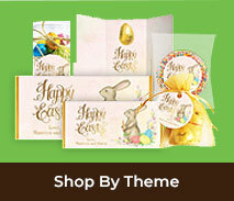 Easter Chocolates By Theme