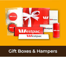 Corporate Chocolate Hampers & Gift Boxes
