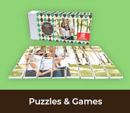 Father's Day Chocolate Puzzles And Games