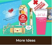 More International Nurses Day Favour Ideas