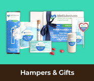 International Nurses Day Hampers And Gifts