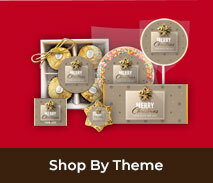 Christmas Gifts By Theme