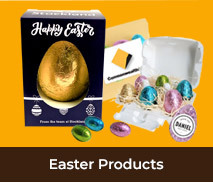Corporate Easter Chocolates
