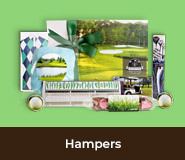 Fathers Day Chocolate Hampers