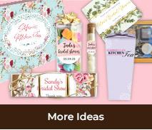 More Kitchen Tea And Bridal Shower Favour Ideas