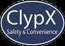 ClypX