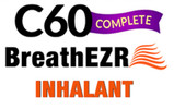 C60Complete Offerings BreathEZR