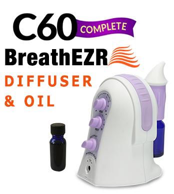 c60breathezr-kit2.jpg