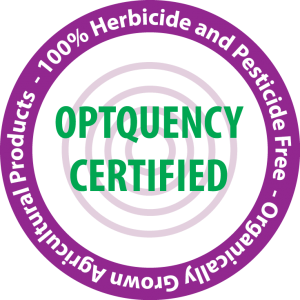 optquencycertified-300x300.png
