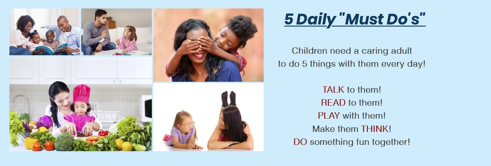 5-daily-learning-activities.jpg