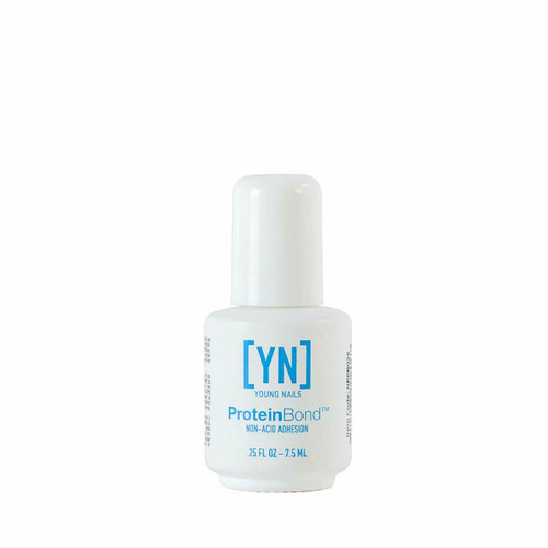 YOUNGNAILS PROTEIN BOND
