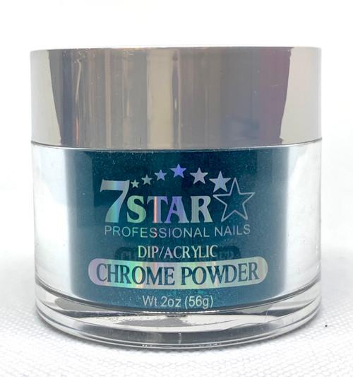 CHROME POWDER 003
