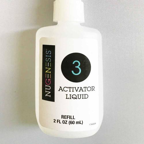 Dip Activator Refill