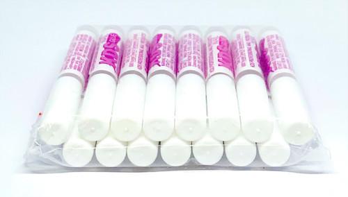 Nail Tip Glue Pack of 15