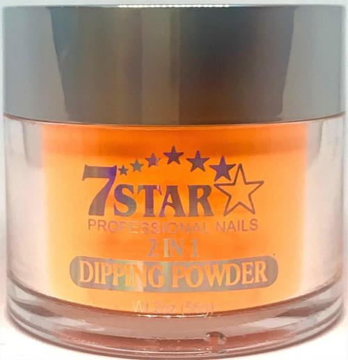 7 STARS Glow #444