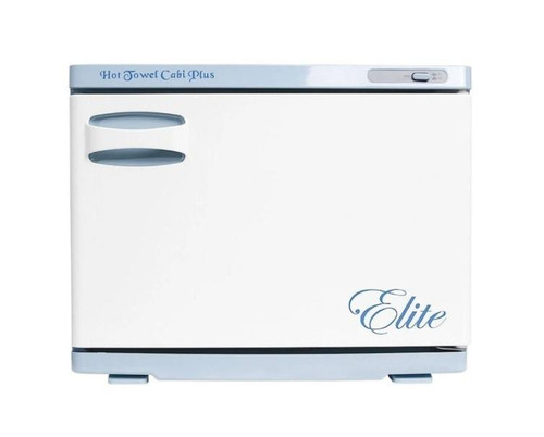 ELITE Hot Towel Cabi HC-X110