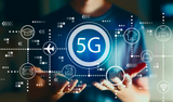 5G – a building biology perspective