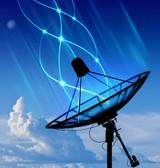 OneWeb Satellite Constellation