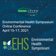 Environmental Health Symposium 2021