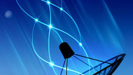 Electro Hypersensitivity Presentation to Carlow Mayo Council