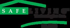 Safe Living Technologies Inc.
