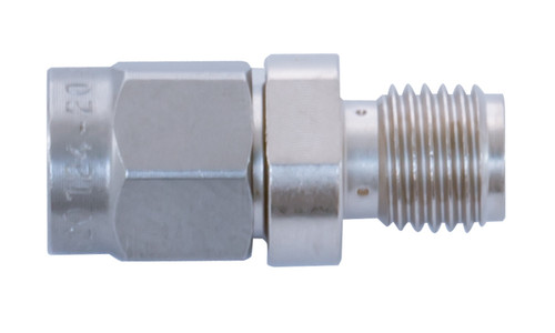 Gigahertz Solutions DG20 Attenuator - For HF32D, HF35C and HF38B