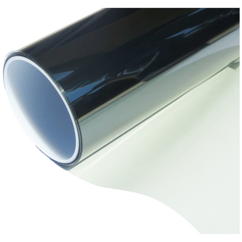 Signal Protect Clear RF Shielding Window Film