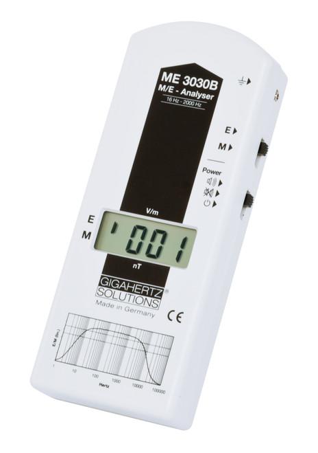 Gigahertz Solutions EMF Meter ME3030B