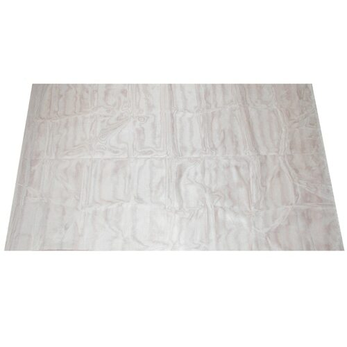 Swiss Shield Daylite Bed Canopy Floor Sheet