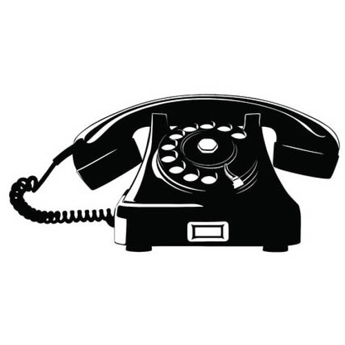 Phone or Skype Consultation - 15 Minutes