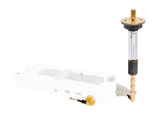 Gigahertz Solutions UBB27 Omni Directional Antenna - For HFE35C, HF59B