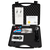 Gigahertz Solutions EMF Meter ME3851A Components