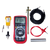 Body Voltage Home Test Kit Components, EMF Pollution Solutions