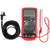 Body Voltage Home Test Kit