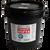 Yshield HSF54 RF Shielding Paint - 5 Liter Bin, EMF Paing