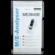 Gigahertz Solutions ME3840B EMF Meter Box
