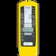 Gigahertz Solutions Professional EMF Meter NFA400